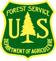 Forest Service Color