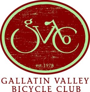 GVBCcoloroutlined copy