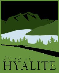 hyalitefullcolor