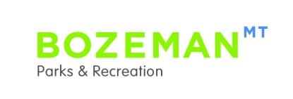 Parks & Recreation - Logo