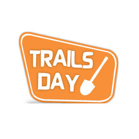 NATIONAL-TRAILS-DAY2.jpg